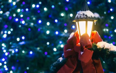State College, PA Events This Holiday Season
